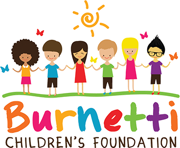 Burnetti Children's Foundation